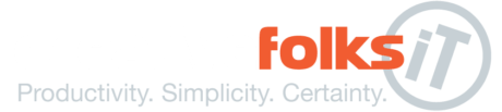 creative_folks_logo.png