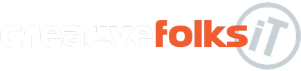 cf-width-bfolder-logo