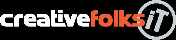 keynote_CF_Logo-2