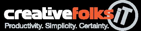 creative_folks_logo