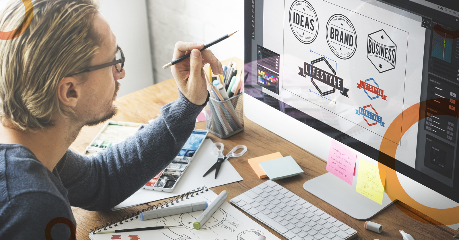 CF - Blog Page Image Template_How you can guarantee brand consistency while slashing costs