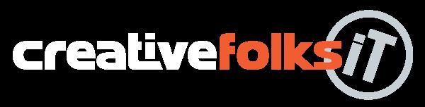 Keynote_CF_Logo-1