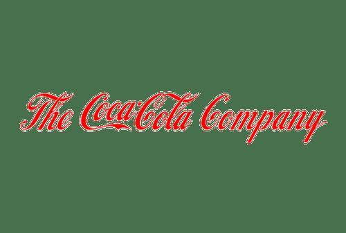 Coca-Cola--500