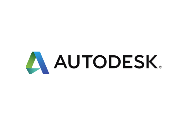 autodesk_Logo.49