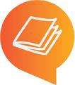 cf-publisher