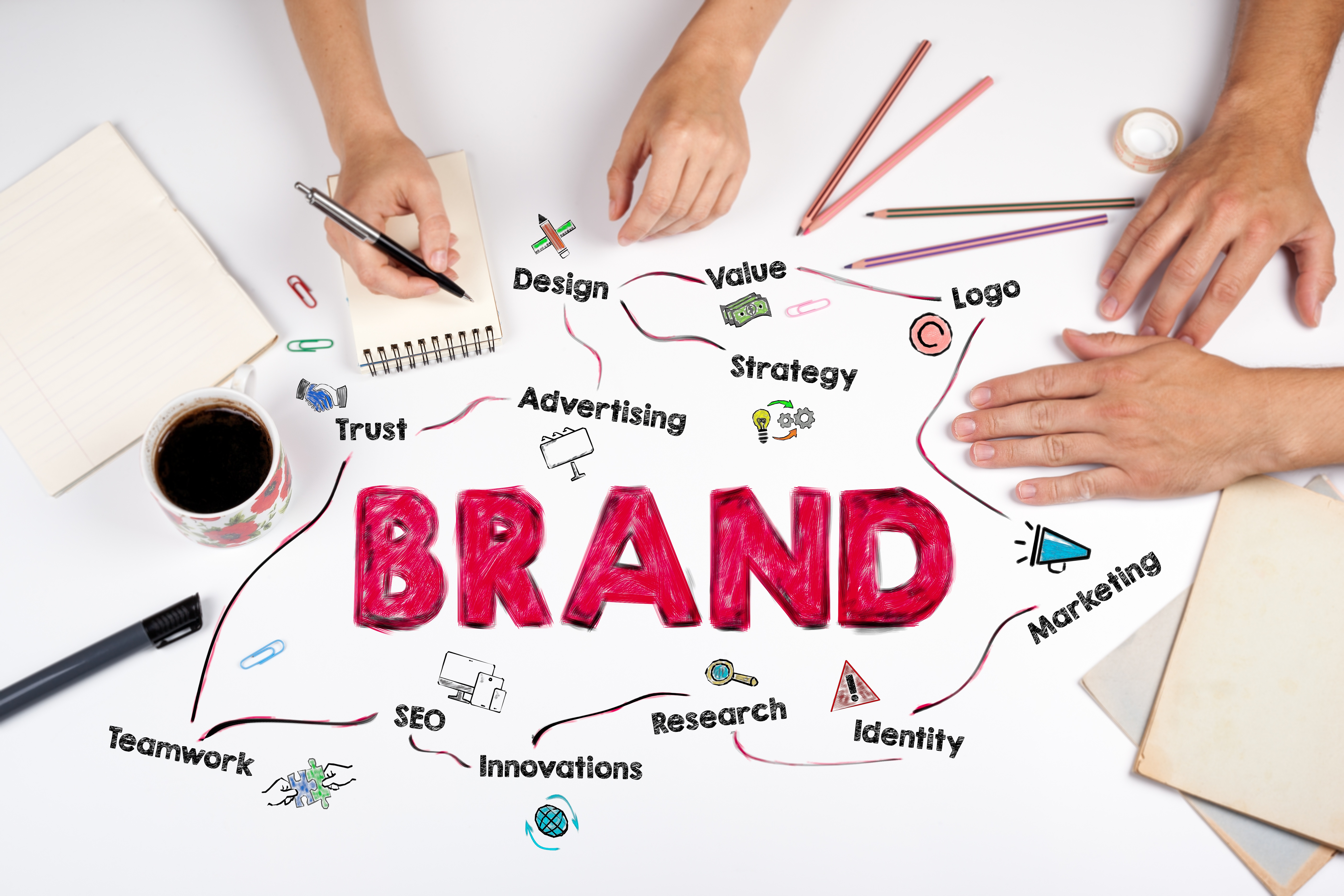 CF - Blog Page Image Template_Why traditional DAMs dont meet brand managers needs